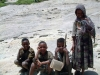 tigray-children-at-debra-damo
