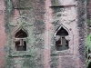lalibela-church-windows