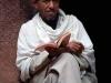 lalibela-priest