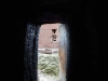 lalibela-view-through-wall_0