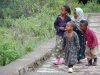lalibela-yemrehanna-kristos-children
