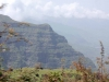 simien-mountains-2