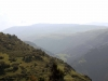 simien-mountains-4