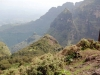 simien-mountains-5