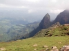 simien-mountains-7