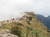 simien-mountains-imet-gogo-walk
