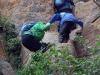 tigray-abuna-yematta-climb-1