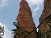 tigray-abuna-yematta-rocks