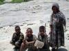 tigray-children-at-debra-damo