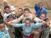tigray-children-at-yeha