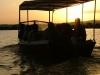 00bahir-dar-lake-tana-boat