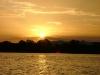 01bahir-dar-lake-tana-sunset