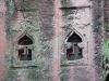lalibela-church-windows