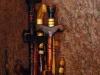 lalibela-prayer-sticks