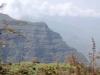 simien-mountains-2