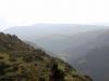 simien-mountains-4