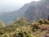 simien-mountains-5