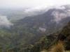 simien-mountains-6