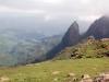 simien-mountains-7