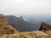 simien-mountains-imet-gogo