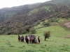 simien-mountains-local-goar-herders