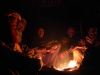 simien-mountains-sitting-around-the-fire